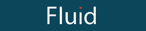 fluidlogo